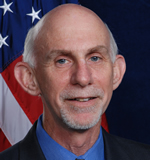 Acting Director of the Office of Professional Responsibility, William F. Reid