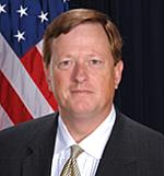 Chief Information Officer, Luke McCormack