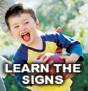 learn the signs