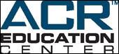 Education Center Image