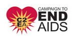 Campaign to End AIDS