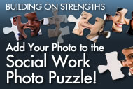 Join the Social Work Photo Puzzle