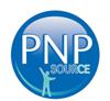 PNP source