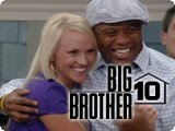 Watch Big Brother Live 24/7