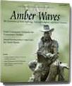 Amber Waves, April 2008