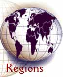 Link to Regions page - clickable image is drawing of world globe