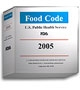 Food Code 2005