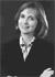 Paula Dobriansky, Under Secretary of State for Global Affairs