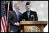President's Visit to Afghanistan