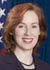 Meghan O'Sullivan, Special Assistant to the President and Senior Director for Iraq