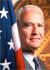 Donald Powell, Federal Coordinator of Gulf Coast Rebuilding