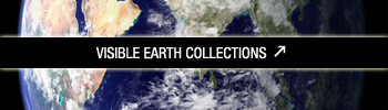 Visible Earth Collections