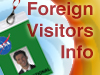Foreign Visitors