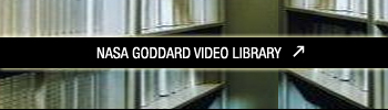 NASA Goddard Video Library