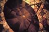 NSSL's first research Doppler weather radar