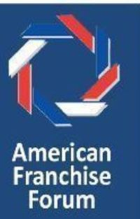 For information, please visit the American Franchise Forum in the Caribbean 2008's article