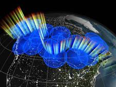 NASA Information Technology