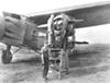 Fokker Trimotor, 1929