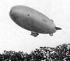 A K-type blimp