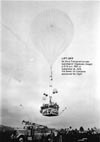 Da Vinci Transamerica was launched from Tillamook, Oregon on September 26, 1979.