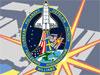 STS-116 Timeline