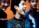 Youth risk behavior