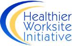 Healthier Worksite Initiative