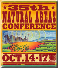 Natural Areas Conference