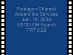 Pentagon Channel Coast Guard Video News