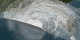 This animation shows the very dangerous Hurricane Gustav on August 31, 2008.