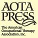 AOTA Press