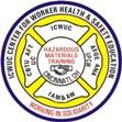 ICWU logo