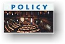 Policy section logo (congress)