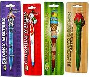 pens recalled