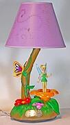 lamp_recall