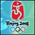 Summer Olympics 2008