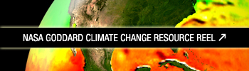 Climate Change Resource Reel