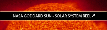 Sun-Solar System Resource Reel