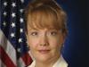 NASA Deputy Administrator Shana Dale's Blog