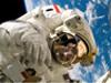 International Astronautical Congress (IAC) 2008