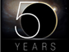 NASA's First 50 Years: An Historical Perspective at NASA HQ Auditorium