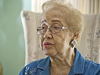 Katherine Johnson-One of NASA's First Computers