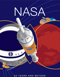 Folklife Festival - NASA
