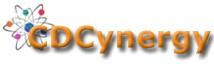 cdcynergy logo