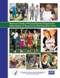 Reference Guide of Physical Activity Programs for Older Adults