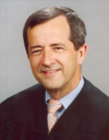 Judge Leslie H. Southwick