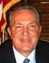 Milan D. Smith, Jr.