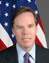 R. Nicholas Burns