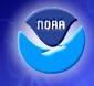 NOAA logo-Select to go to the NOAA homepage