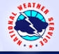 NWS logo-Select to go to the NWS homepage